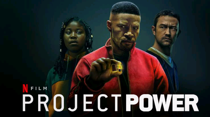 Proyecto power [Descarga por MEGA]